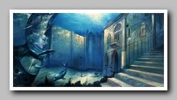 tn_Setowski_Atlantis