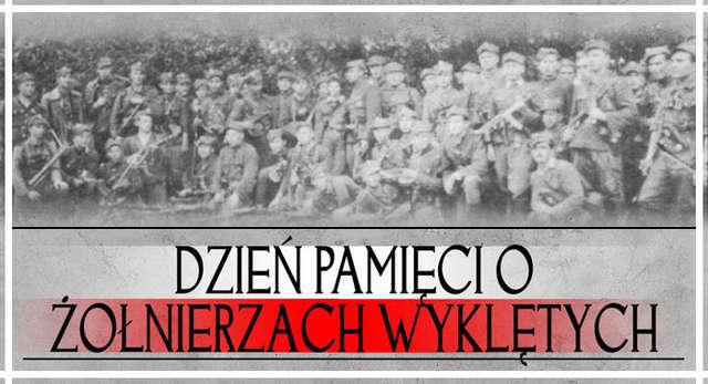 zolnierze-wykleci2011-40645