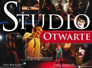 studio340