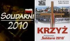 solidarni_2010