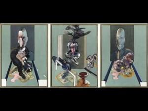 4 Francis Bacon - Tryptyk 1976.jpg_thumb