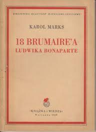 marks_18brumaire